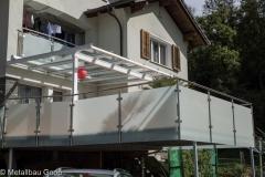Terassenüberdachungen (6)