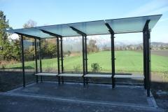 Bushaltestellen (4)