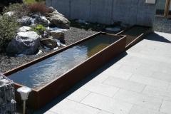Brunnen 2