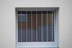 Fenstergitter (3)