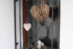 Fenstergitter (4)