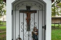 Grabkreuze (6)