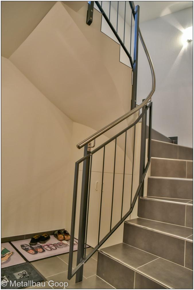 efh in ruggell goop metallbau. Black Bedroom Furniture Sets. Home Design Ideas