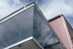Aussengeländer aus Glas (12)