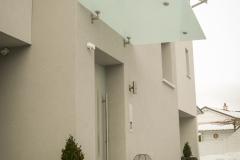Vordach 4