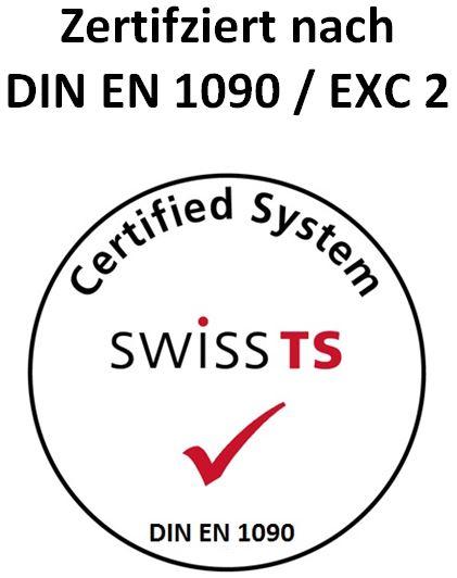EN1090 Logo2