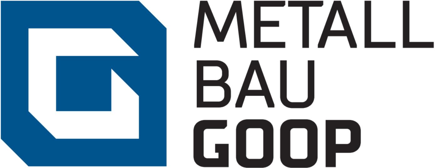 Goop Metallbau